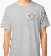 Felix Argail Classic T-Shirt