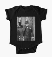 Winston, Churchill, British prime minister, V sign, Victory, 1943, WWII Kids Clothes