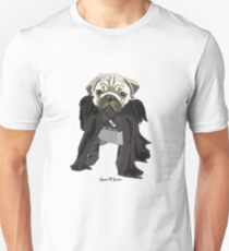 Game of Bones (Game of Thrones) T-Shirt