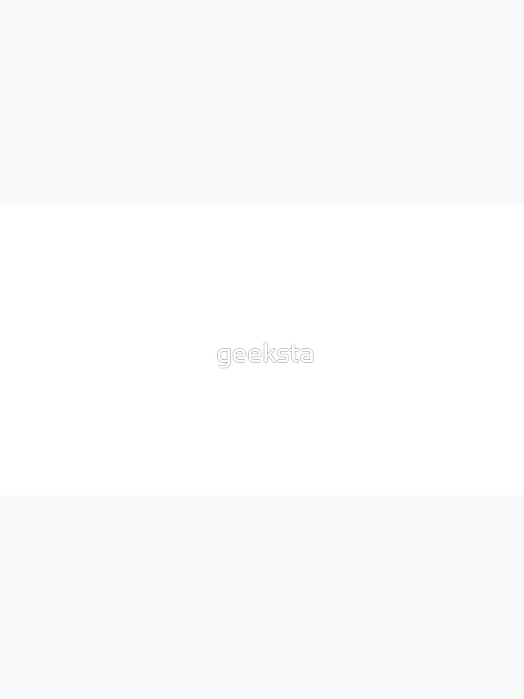 I use Vim Because I don't know how to quit White Text Design by geeksta