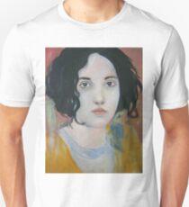 Lilian Unisex T-Shirt