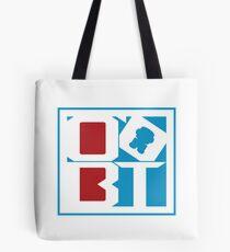 O'BOTs Spread Love 2.0 Tote Bag