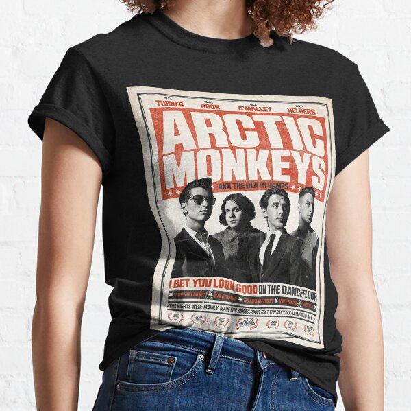Affen Classic T-Shirt