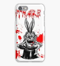 the Magic Trick iPhone Case/Skin