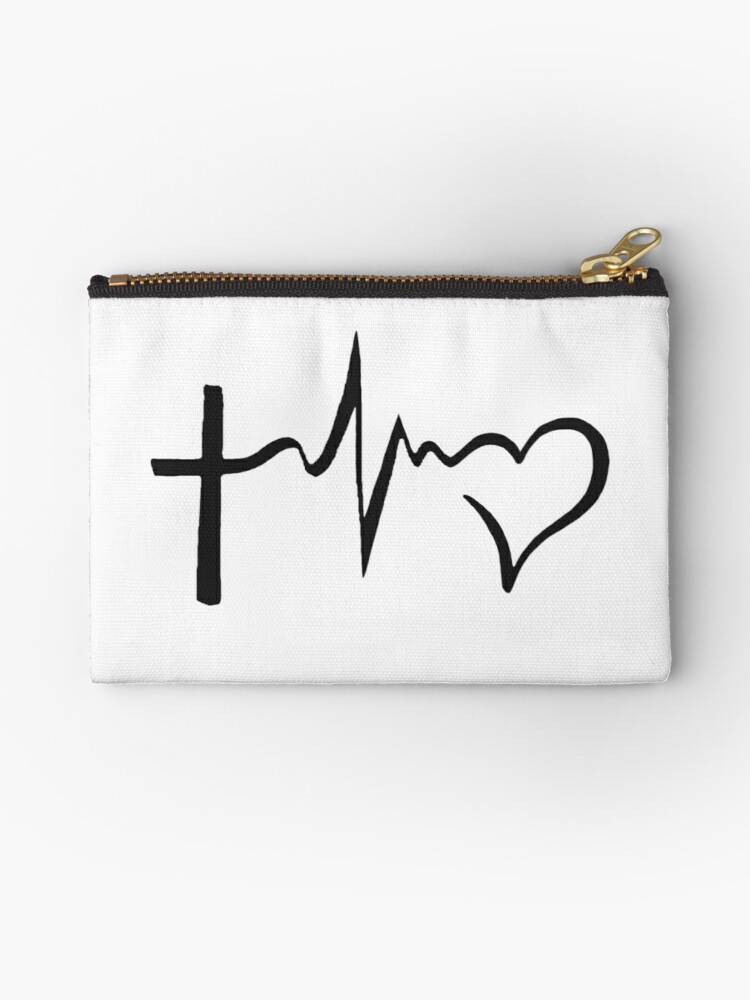Christian Symbol by Bethel Store