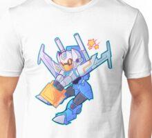 Brainstorm Unisex T-Shirt