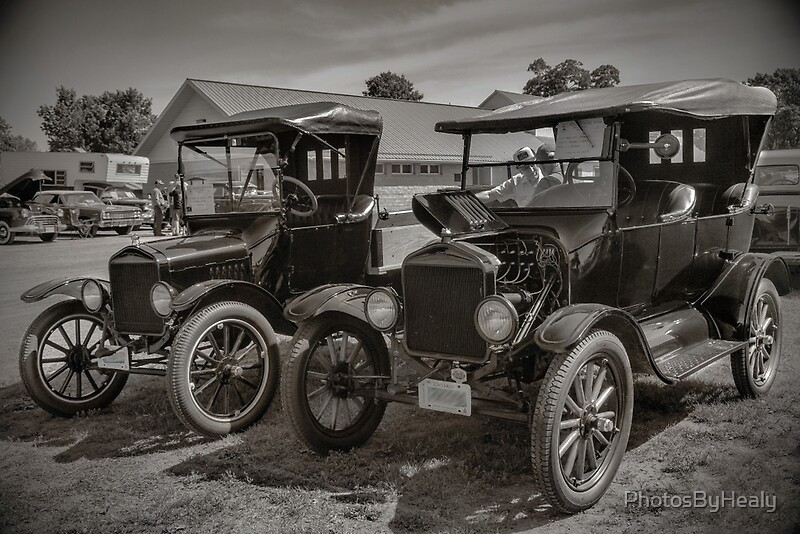 Roaring Twenties by Photos by Healy