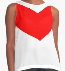 AFL Grand Final 2016: Sydney Swans Contrast Tank