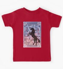 Wild Horse Kids Clothes