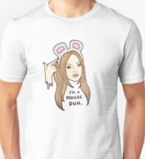 Mean Girls - Karen  T-Shirt