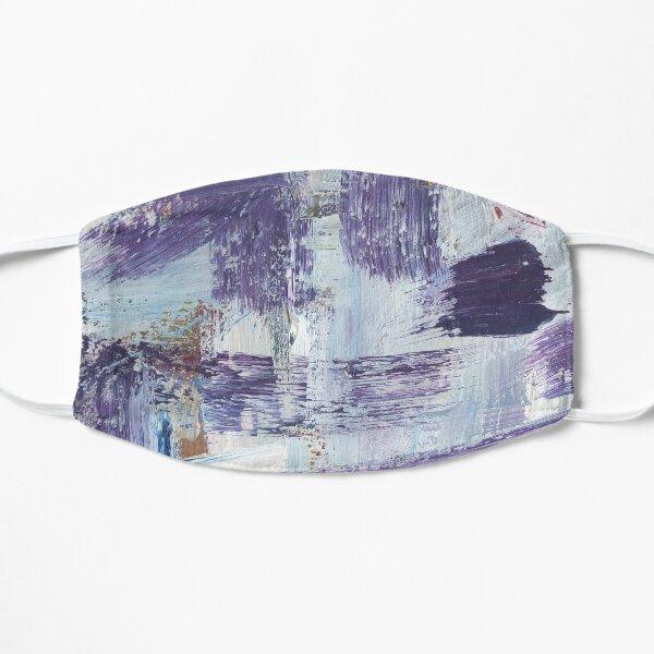 Morning Haze - Winter Flat Mask