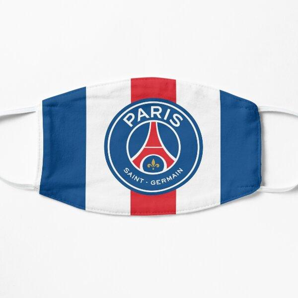 Paris Saint Germain – Handyhülle Flache Maske