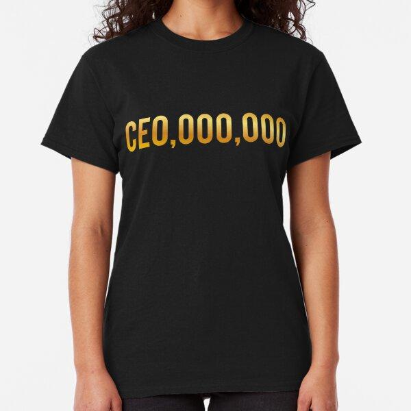 Scooby Doo-scoobynatural Men/'s Medium T-Shirt-Noir