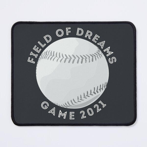 Field of Dreams Game 2021! Mouse Pad