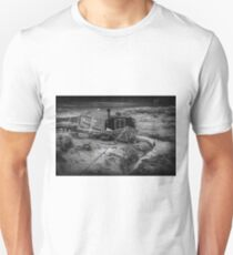 Home is where you find it T-Shirt