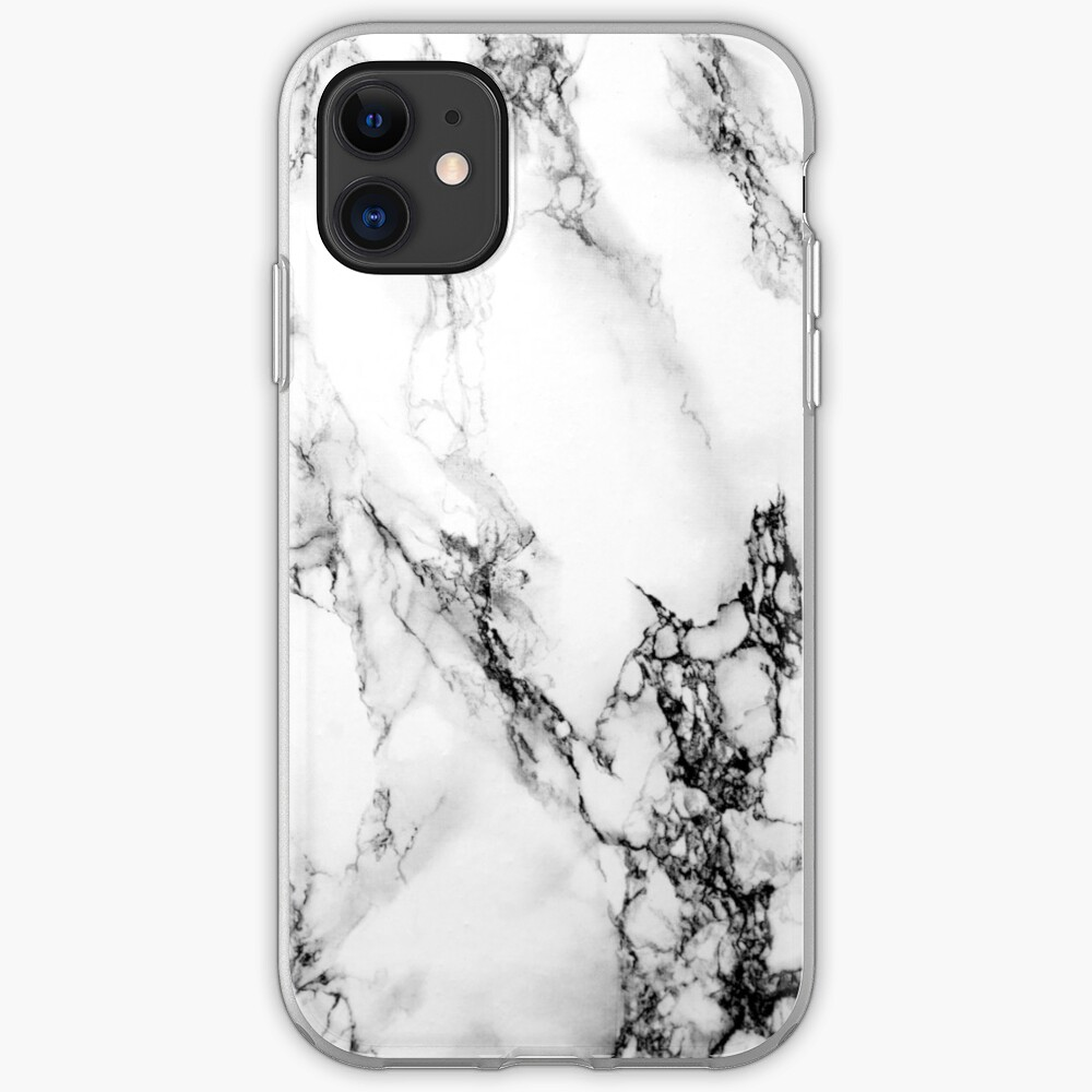 Marble iPhone Case & Cover