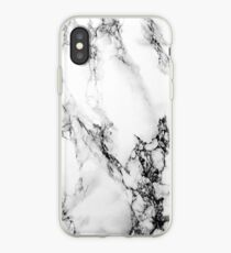 the best attitude 81924 e92bc Sandstone iPhone cases & covers for XS/XS Max, XR, X, 8/8 Plus, 7/7 ...