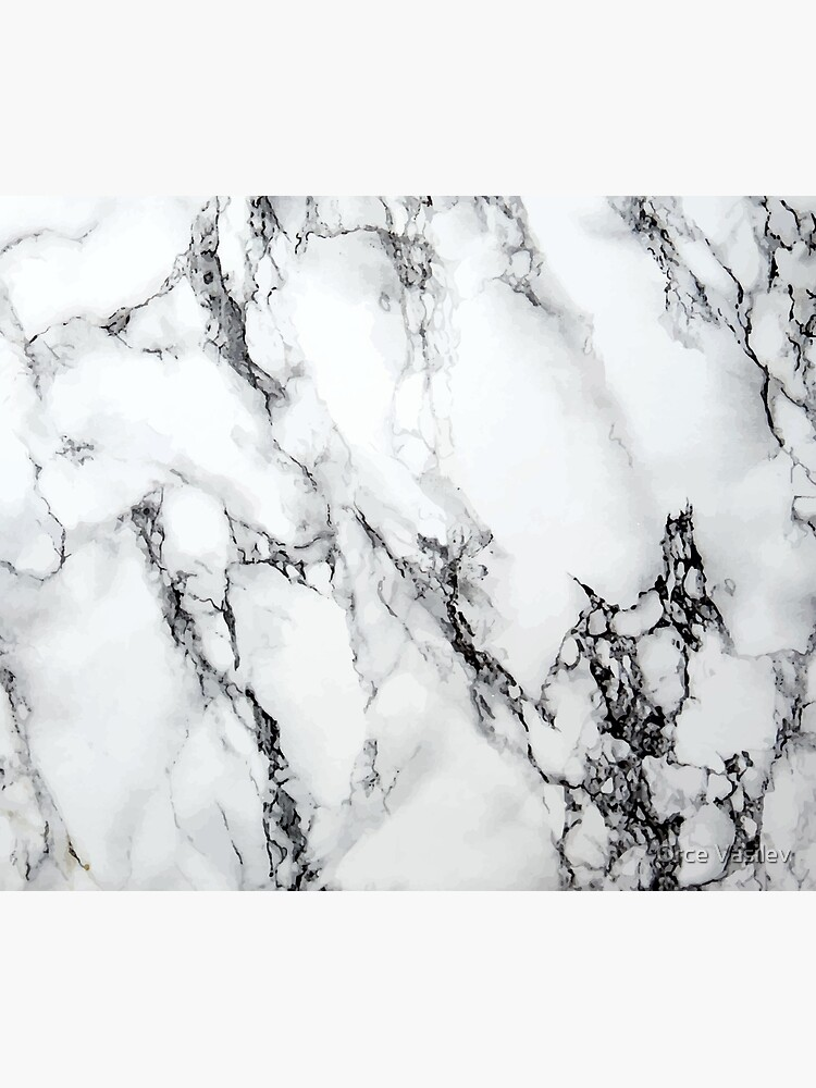Marble by Orce