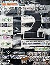 12 - Epic, Happy, Enjoy! by Jay Taylor