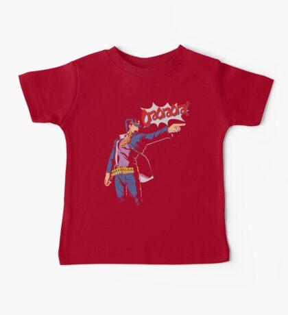 STARDUST ATTONEY Kids Clothes