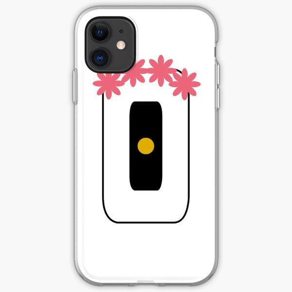 coque iphone 8 portal glados