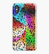 Oct XX iPhone Case/Skin