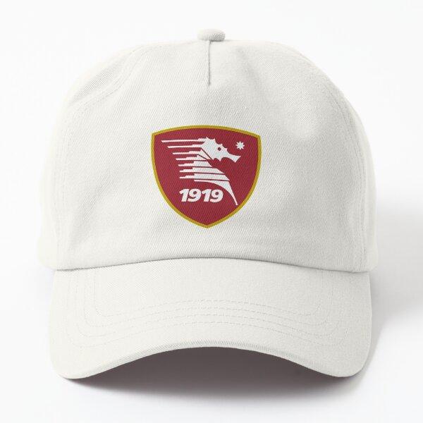 Salernitana-Merch Dad Hat