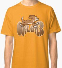 Doglover Classic T-Shirt
