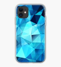 Black Hexagon Wallpaper Iphone Cases Covers Redbubble