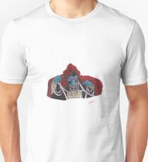 Ever Living Unisex T-Shirt