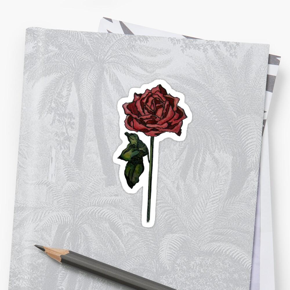 flower by rebelshop