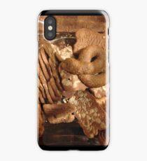 Cookie Jar iPhone Case/Skin