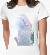 Mountain Dweller 8 T-Shirt