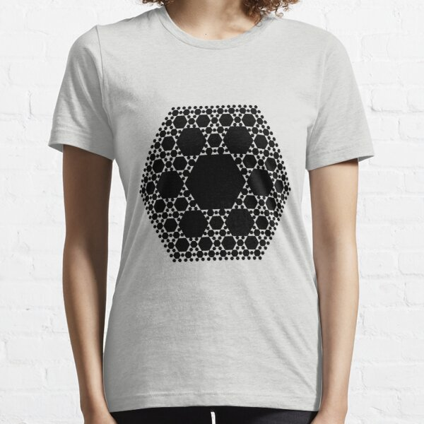 Beehive Essential T-Shirt