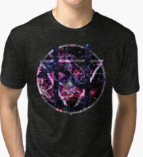 Ophiuchus Tri-blend T-Shirt