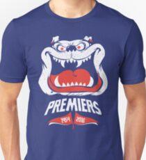 Premiership Doggies Unisex T-Shirt