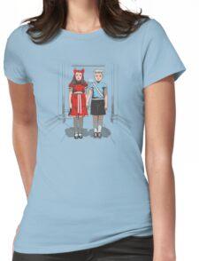 MAXIMOFF TWINS T-Shirt