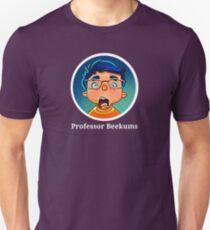 You Must Be Joking Unisex T-Shirt