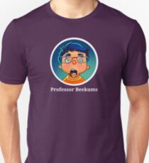 You Must Be Joking Slim Fit T-Shirt