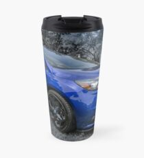 Focus ST Travel Mug