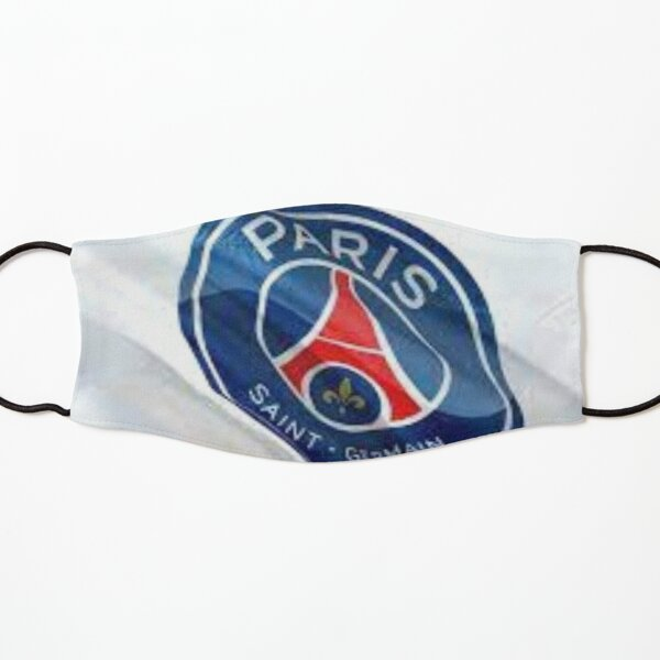 Paris Saint Germain FC Masque enfant