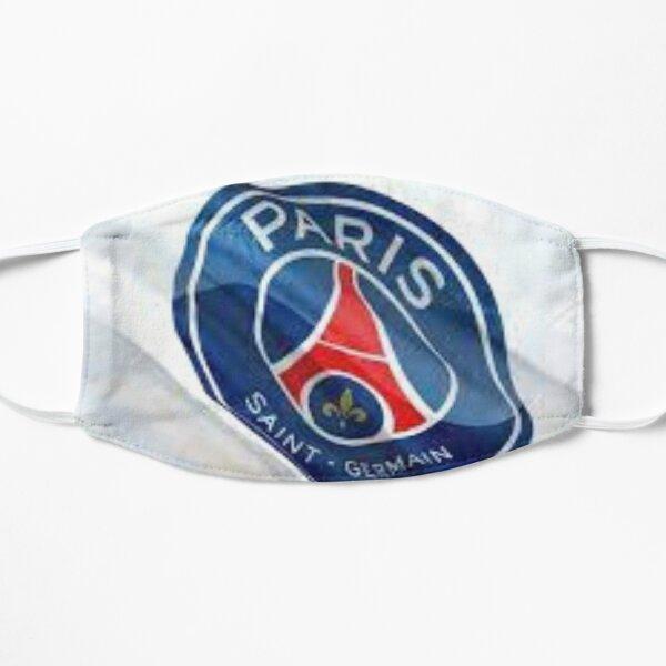 FC Paris Saint-Germain Flache Maske