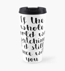 This Town - N.H. Travel Mug