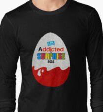 Surprise!!! T-Shirt