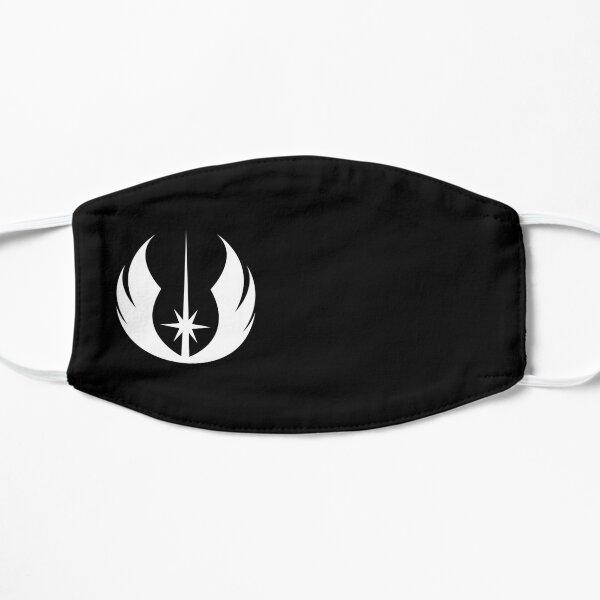 Rebel Alliance Emblem BLK Flache Maske