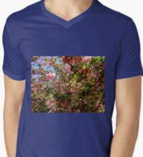 Blossoms T-Shirt