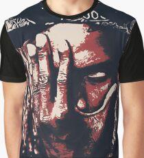Fetty Wap Graphic T-Shirt