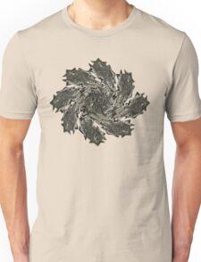 Star Twirl T-Shirt