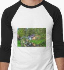 The Royal Gunpowder Mills T-Shirt