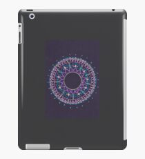 Playful iPad Case/Skin